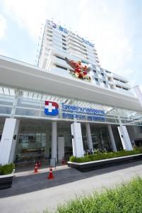 Bangkok_hospital_building