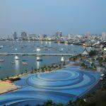 Pattaya 4144394 640