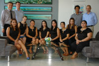 Real estate agents in Pattaya