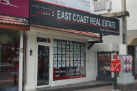 East Coast Real Estate Pattaya, property in Pattaya