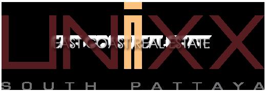 Unixx Pattaya