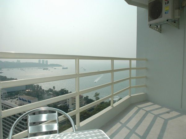 View Talay 6 2