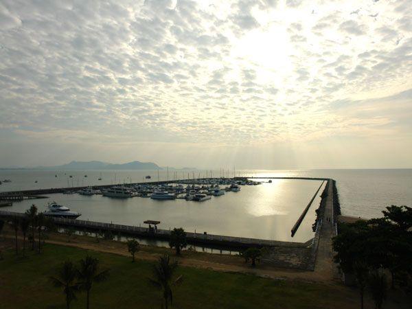 Ocean Portofino 2