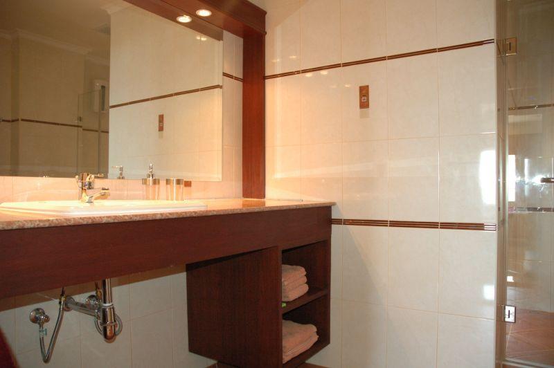Wongamat Residence 3