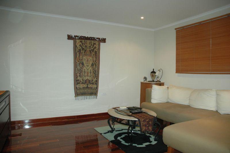 Executive Residence 2 5