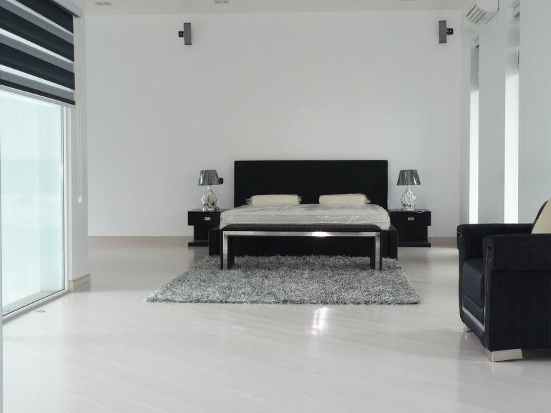 Italian Villa 7