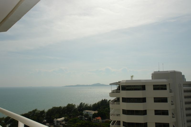 View Talay 5 2