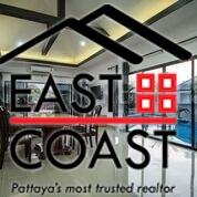 Baan Dusit Pattaya View 18