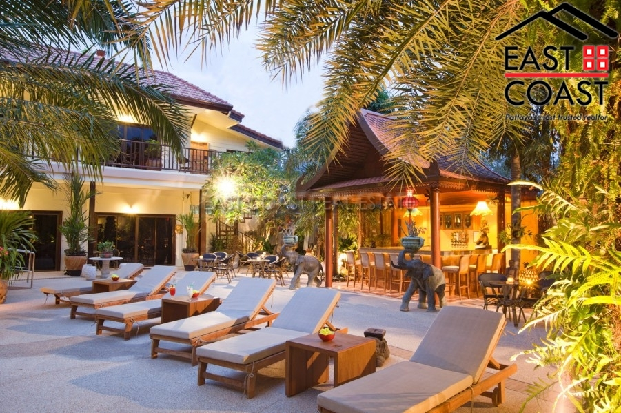Baan Souy Resort 4