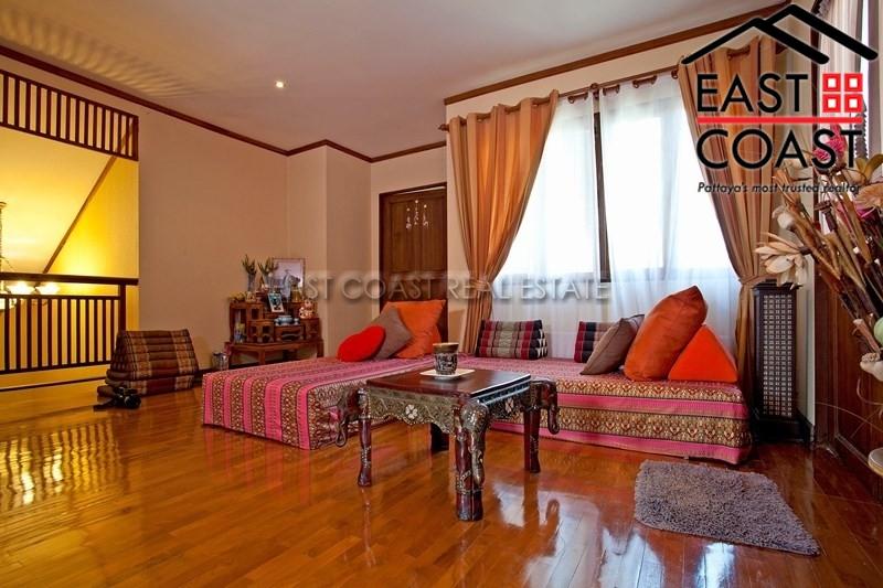 Beverly Thai House Pool Villa 15