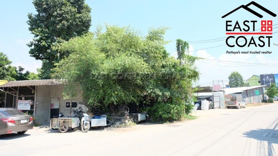 Jomtien Soi Wat Boon 13