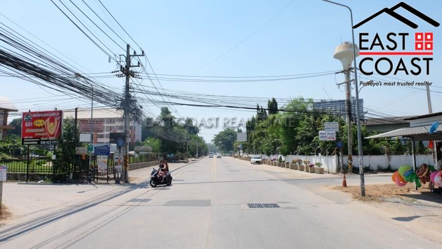 Jomtien Soi Wat Boon 6