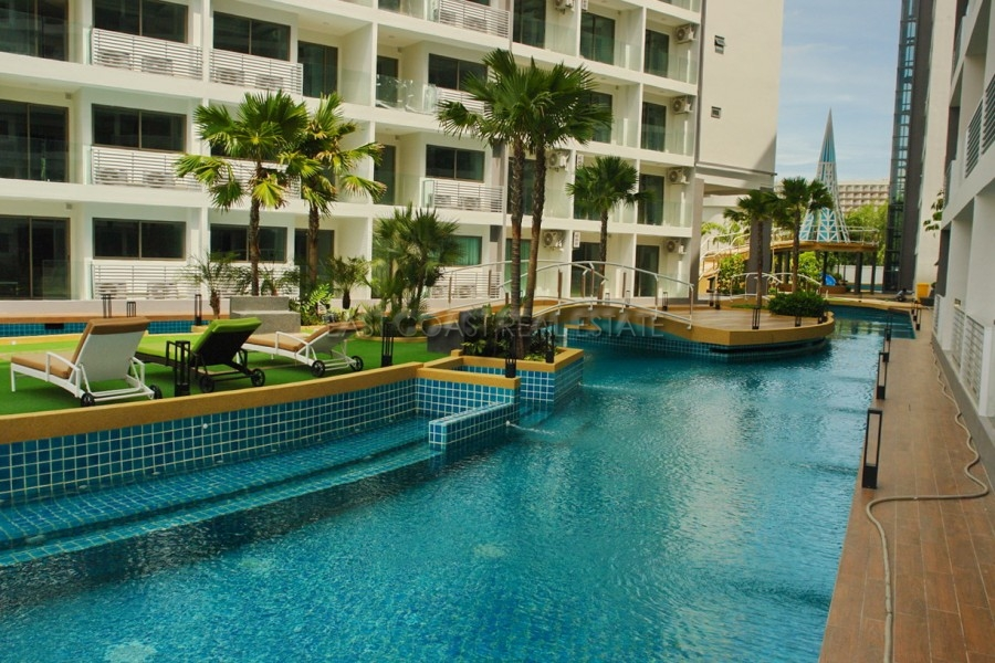 Cheap Hotels In Jomtien Beach Pattaya