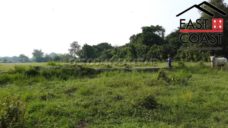 Land near Elephant Farm 12