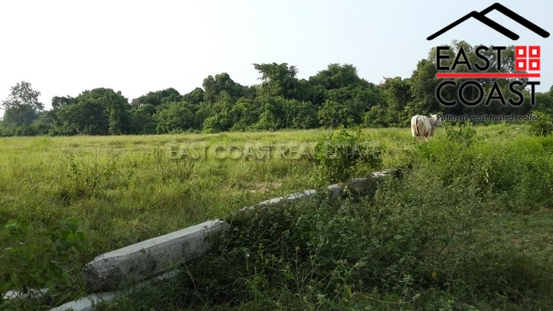 Land near Elephant Farm 15