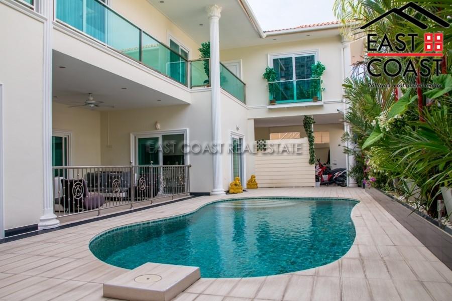 Majestic Residence 2