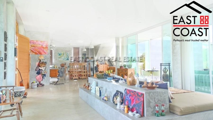 Phoenix Luxury Villa 13