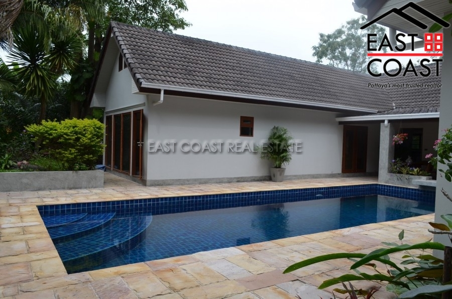 Private House For Sale & For Rent in East  3