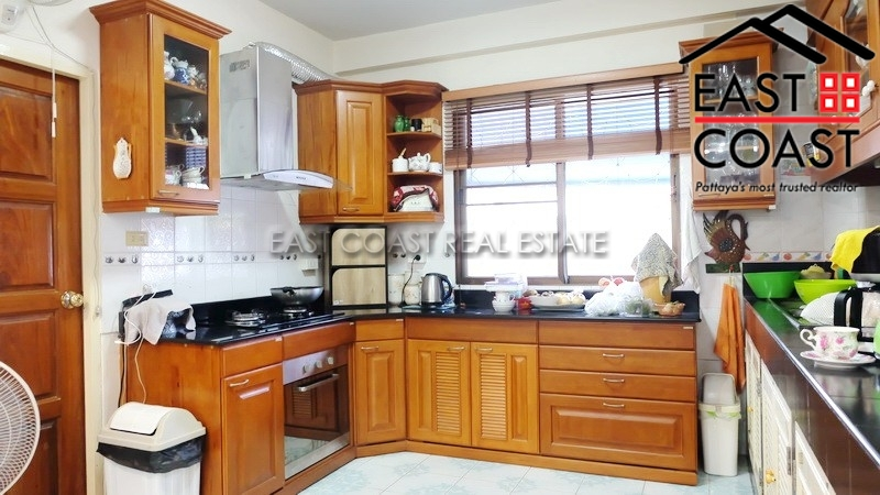 Private House in Soi Pattaya - Bypass 15 9