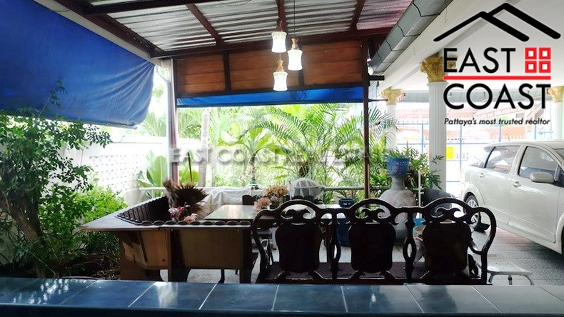Private House in Soi Pattaya - Bypass 15 20