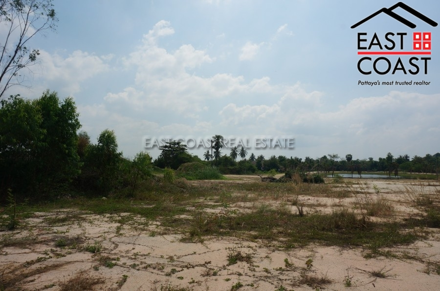 Private Lake Huay Yai 11
