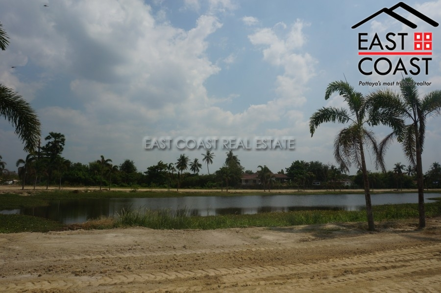 Private Lake Huay Yai 8