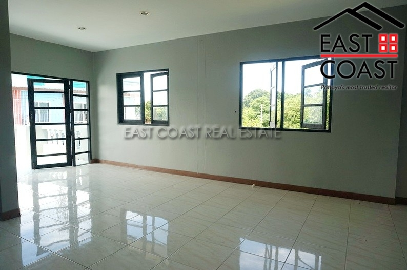 Private House in Soi Sang Petcharat 5