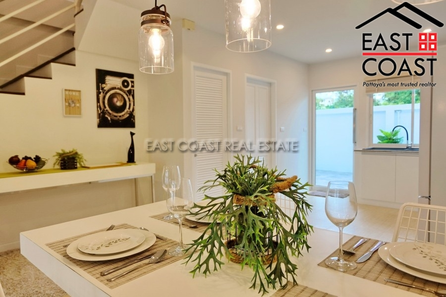 SP Townhome 10