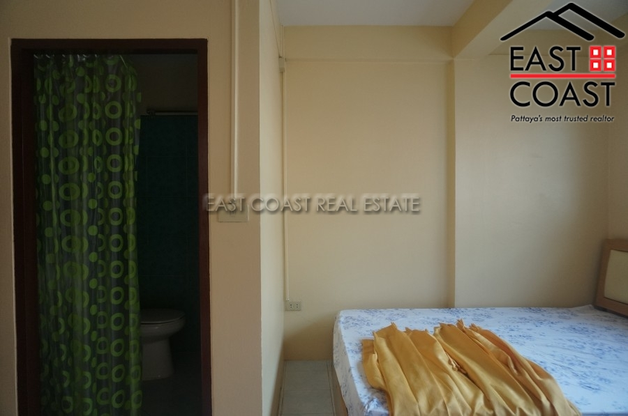 Soi Skaew Beach Guesthouse 31