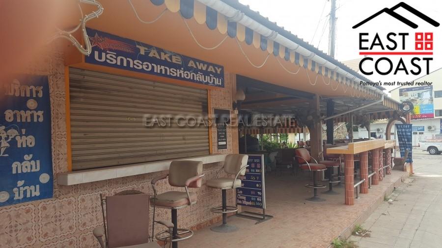 Starlight bar and restaurant in east pattaya for sale pattaya starlight bar and restaurant 97164 aloadofball Gallery