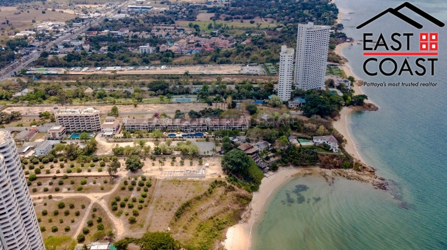 Sunrise Beach Resort and Residence Condominium 2 18
