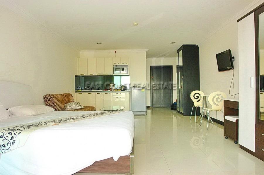 TW Jomtien Beach 707410. TW Jomtien Beach Condo in Jomtien   Condo For Rent Pattaya   RC7074
