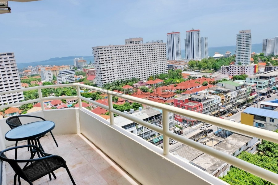 View Talay 1 16