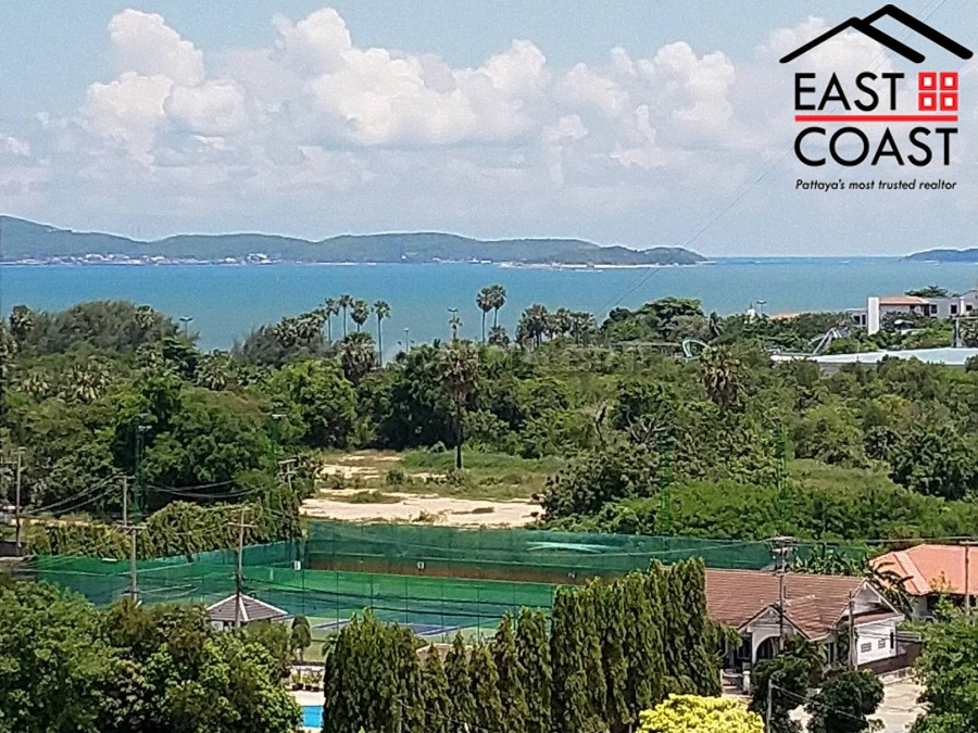 View Talay 5 9
