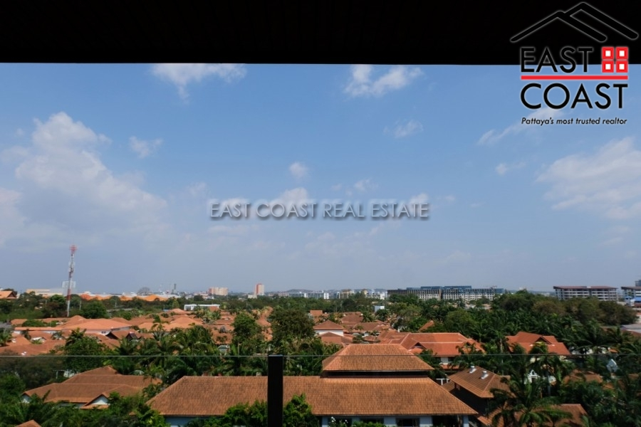 View Talay Residence 1 24