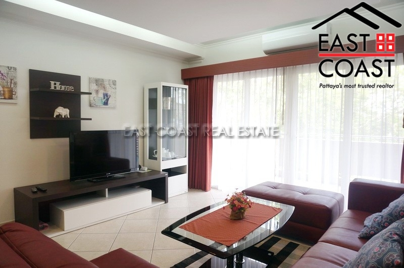 View Talay Residence 6 4