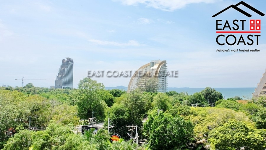 View Talay Residence 6 20