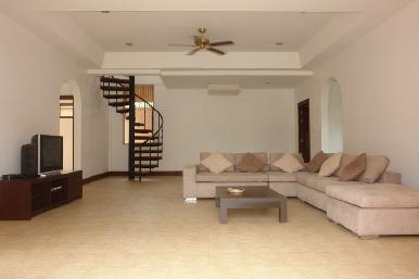 Naklua House 3