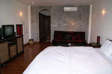 Cocco Hotel 5