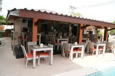 Cocco Hotel 9