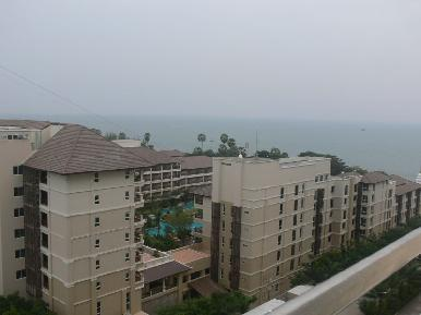 View Talay 3 1