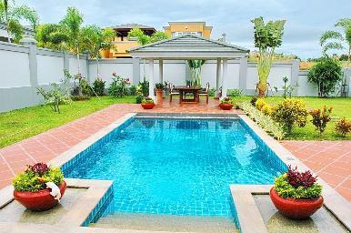 Siam Royal View 2