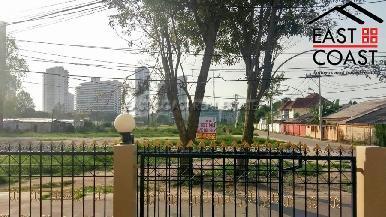 Naklua House 11