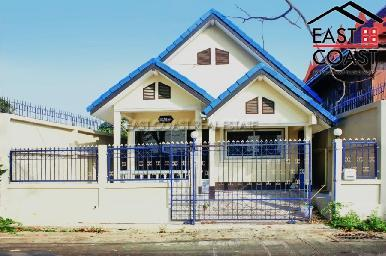 Naklua House 1