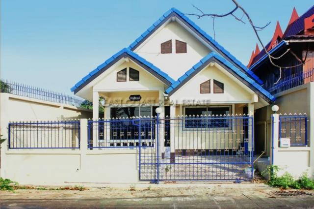 Naklua House