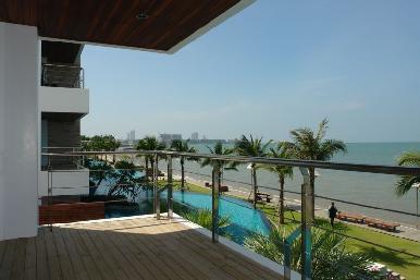 Ananya Beachfront 9