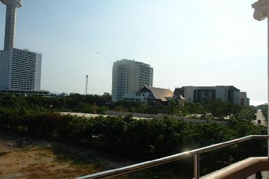 Holiday Condo View 2