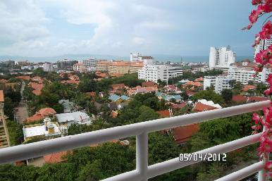 View Talay 2 6