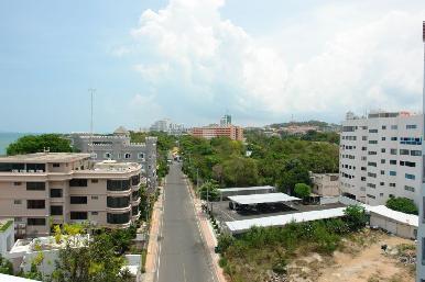 Baan Chai Nam 11