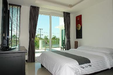 Palm Oasis 10